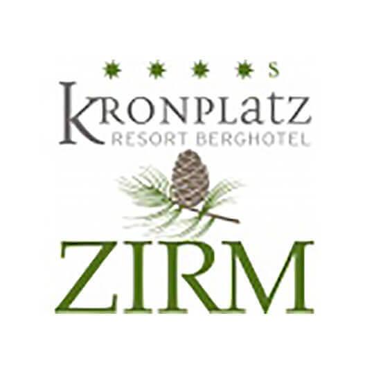 Logo zu Ihr Wellnesshotel in den Dolomiten von Südtirol