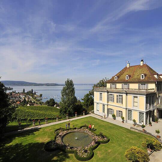 Thurgau Bodensee 10