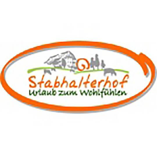 Logo zu Familienfreundlicher Bauernerhof im Schwarzwald