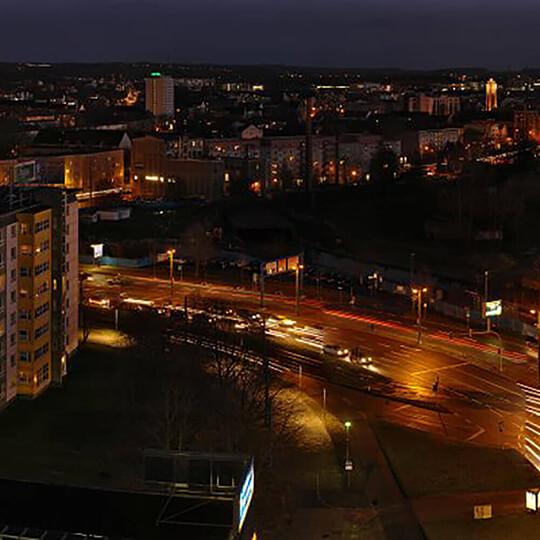 Vorschaubild zu Chemnitz