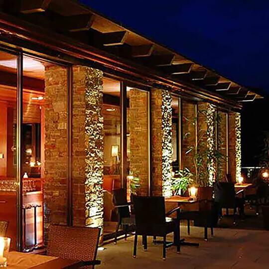 Vorschaubild zu Hotel Lauterbad ****S