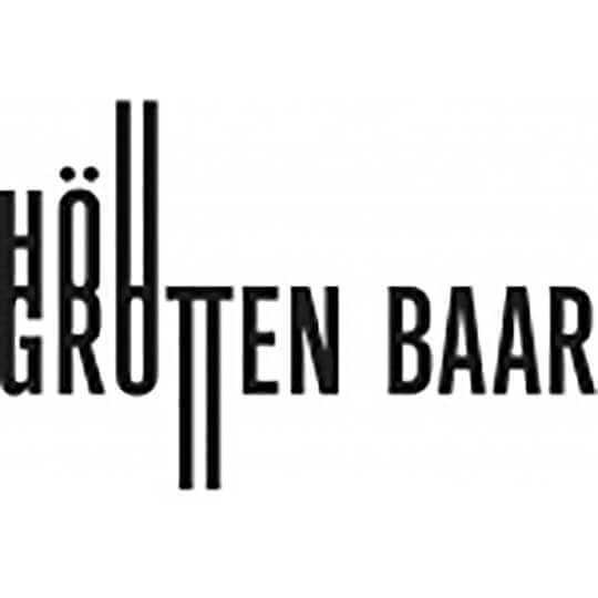 Logo zu Höllgrotten Baar