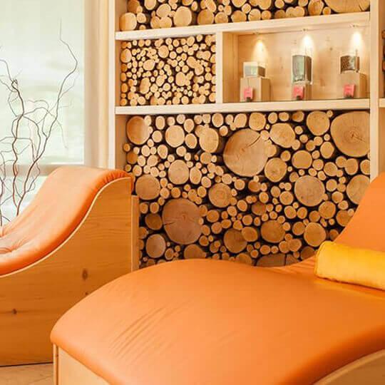 Hotel Weihrerhof**** - Wellness, SeaSpa, Genießen 10