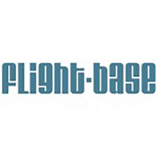 Logo zu Flugerlebnisse in der ganzen Schweiz