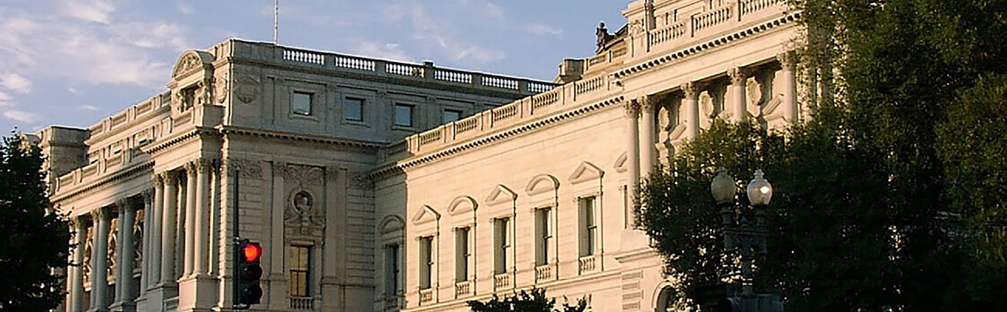 Library of Congress 1