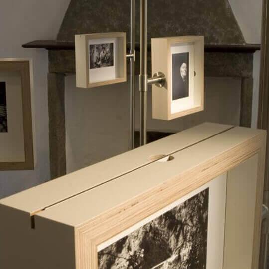 Museo regionale Centovalli e Pedemonte in Intragna 10