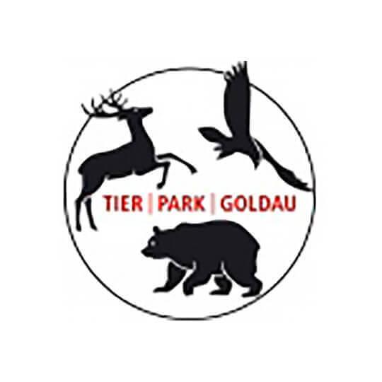 Logo zu Natur- und Tierpark Goldau