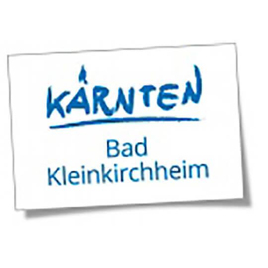 Logo zu Bad Kleinkirchheim