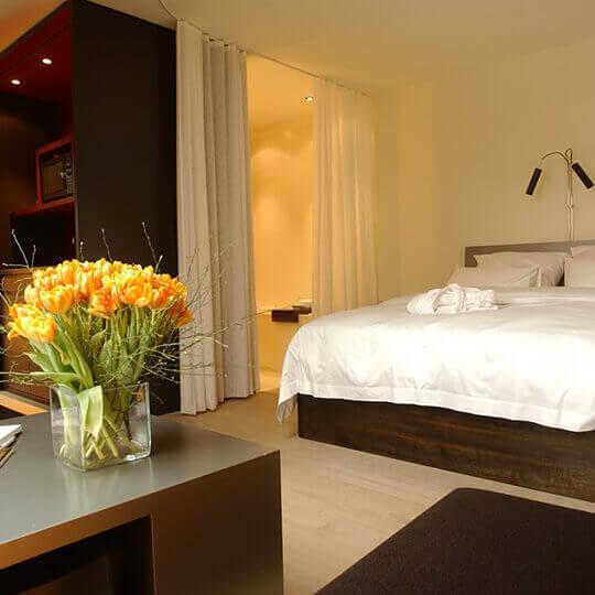 Sorell Hotels Switzerland - 17 Mal einzigartig und individuell 10