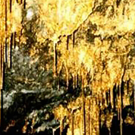 Vorschaubild zu Alaunwerk Mühlwand