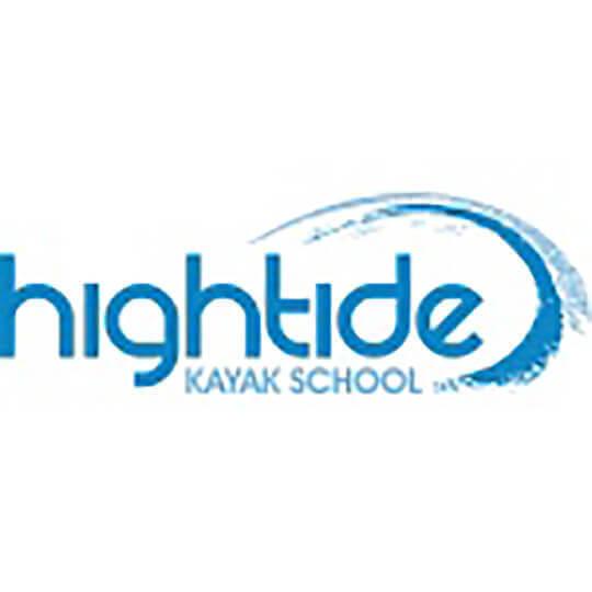 Logo zu Kajak Fahren auf dem Brienzersee