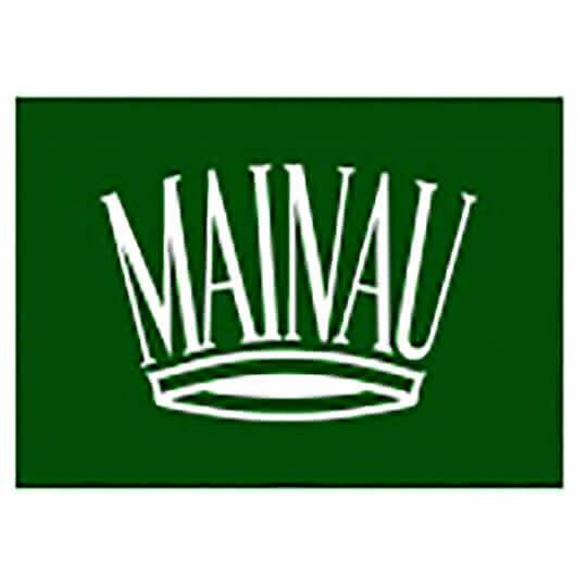 Logo zu Insel Mainau - Die Blumeninsel im Bodensee