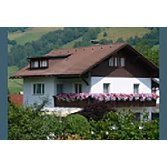 Logo zu Privatpension Strauss St. Lorenzen / Kreischberg / Murau