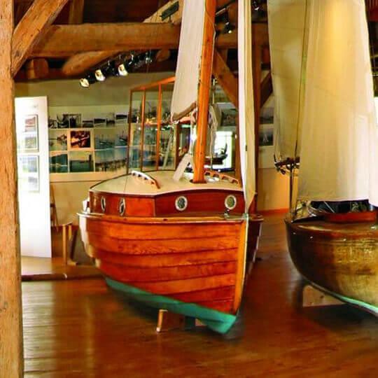 Seemuseum Kreuzlingen 10