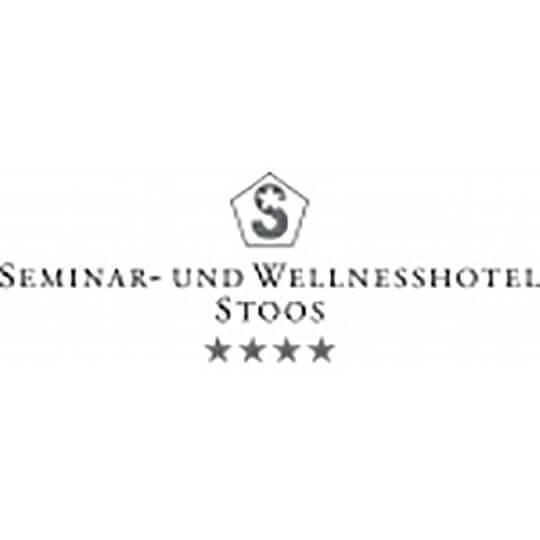 Logo zu Seminar- und Wellnesshotel Stoos