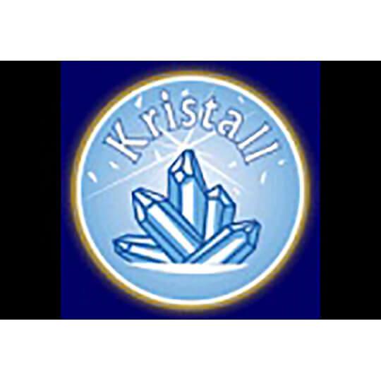 Logo zu Königliche Kristall-Therme Schwangau