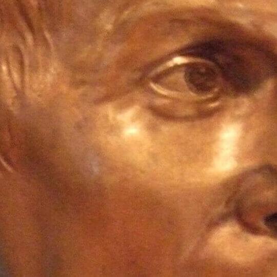 Musée Jean-Jacques Rousseau Môtiers 10