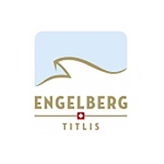 Logo zu Engelberg-Titlis Sommer