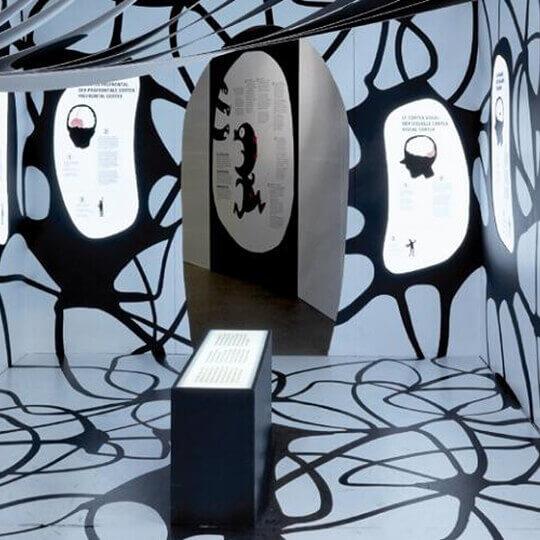 Musée de la Main UNIL-CHUV Lausanne 10