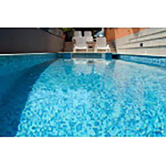 Logo zu Villa Sunrise Trogir - Exclusive Villa mit Pool