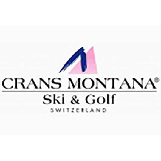 Logo zu CRANS-MONTANA