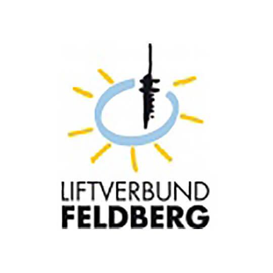 Logo zu Liftverbund Feldberg