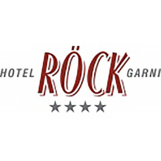 Logo zu 4 Sterne Hotel in Fiss am Sonnenplateau