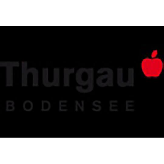 Logo zu Thurgau Bodensee