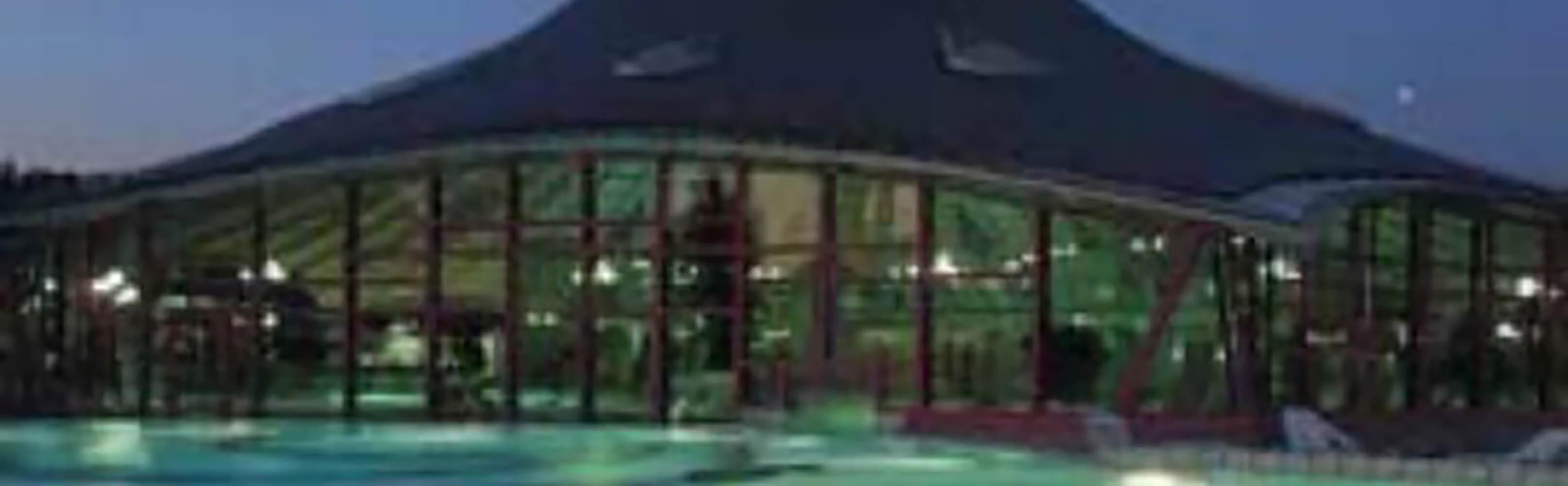 Ahr-Resort Bad Neuenahr
