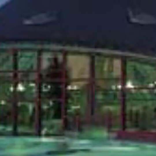 Vorschaubild zu Ahr-Resort Bad Neuenahr