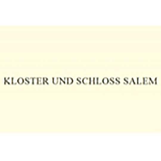 Logo zu Kloster und Schloss Salem