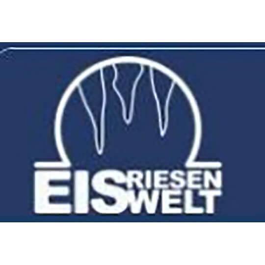 Logo zu Eisriesenwelt Werfen