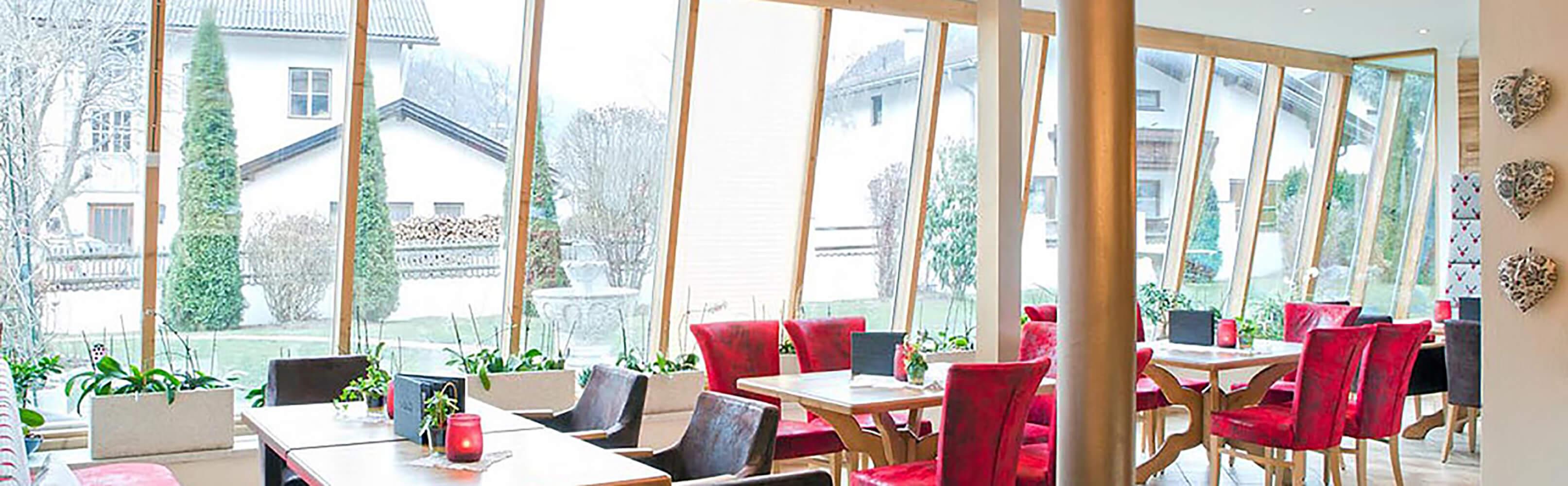 Hotel Truyenhof **** 1