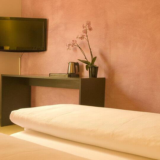 Hotel Balade 10
