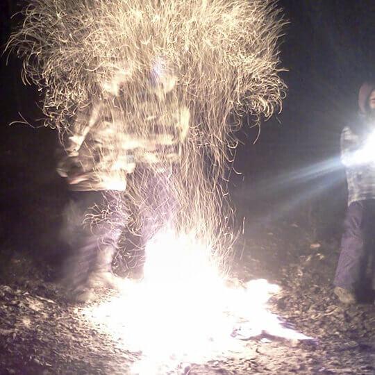 momo erlebnisse - Abenteuer erleben - Teamgeist fördern 10