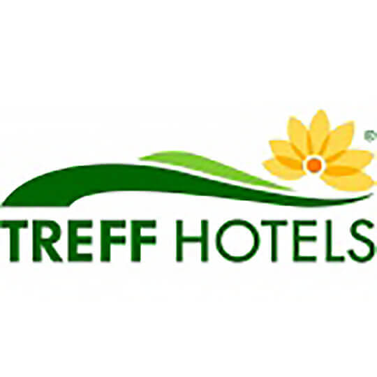 Logo zu Herzlich willkommen im TREFF HOTEL Sonnwendhof in Engelberg !