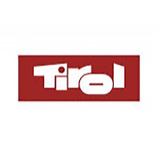 Logo zu Abenteuer erleben und Berge entdecken mit Family Tirol