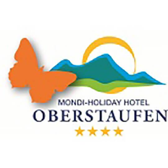 Logo zu Ferienparadies wie aus dem Bilderbuch
