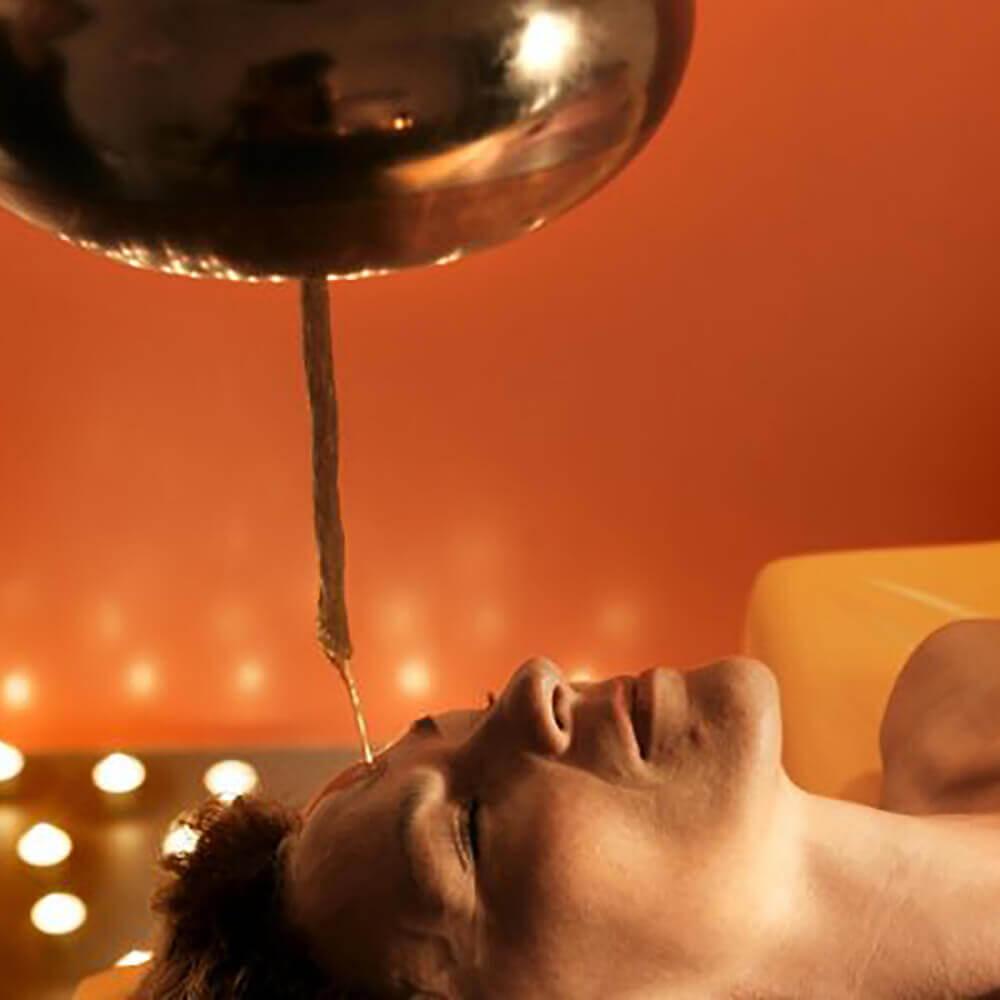 Hotel Heiden - Wellness - Erholung und Genuss in der Ostschweiz