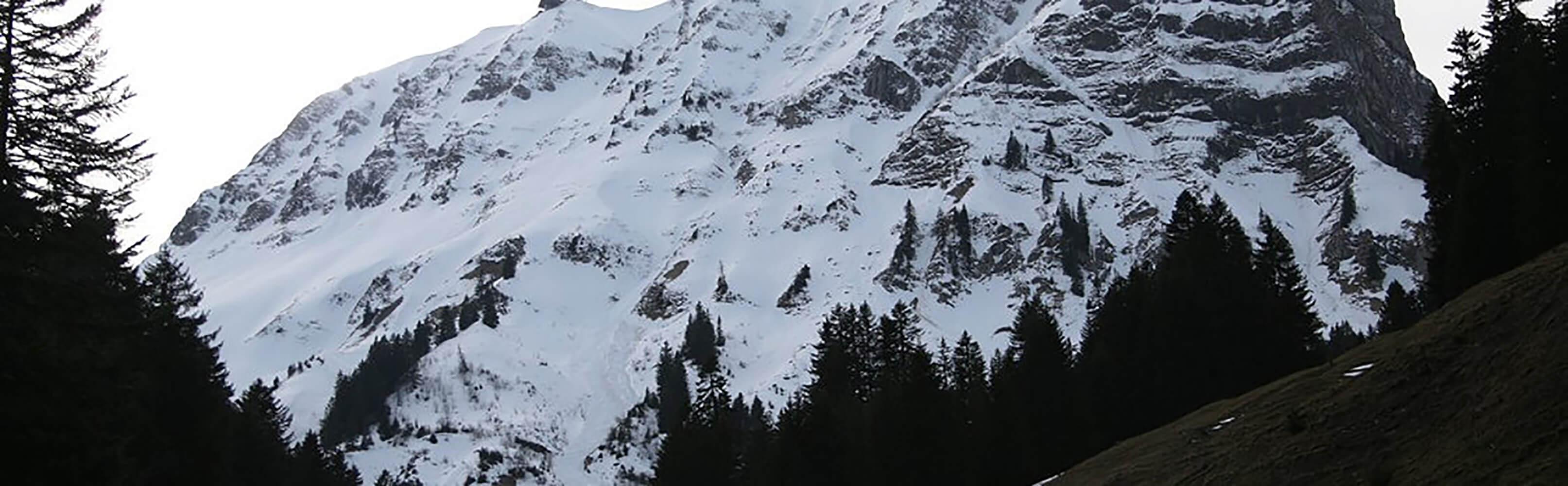 Aussichtsplattform Moléson, Moléson-sur-Gruyères 1