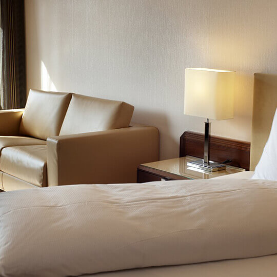 Hotel Du Parc 10