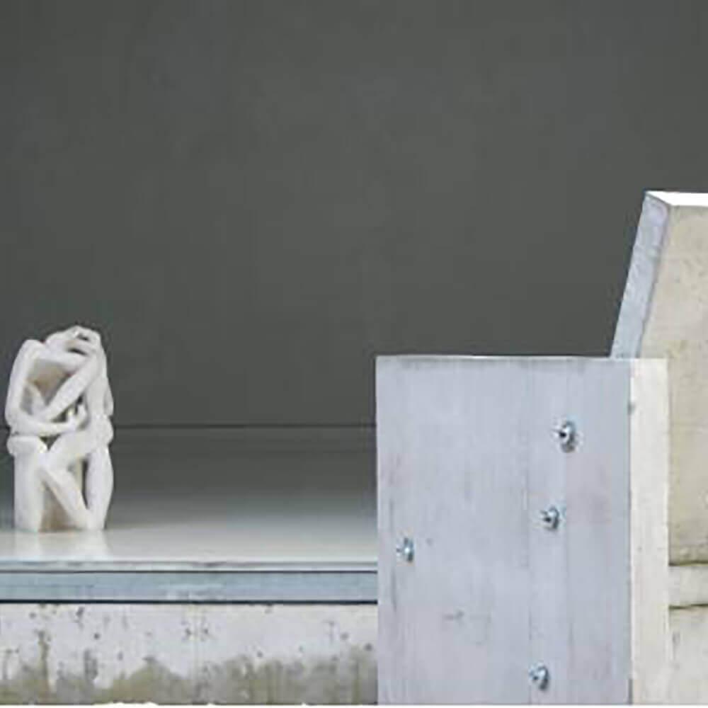 Musée jurassien des arts Moutier