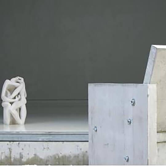 Vorschaubild zu Musée jurassien des arts Moutier