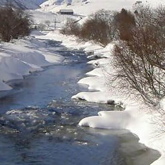 Vorschaubild zu SkiArena Andermatt-Sedrun