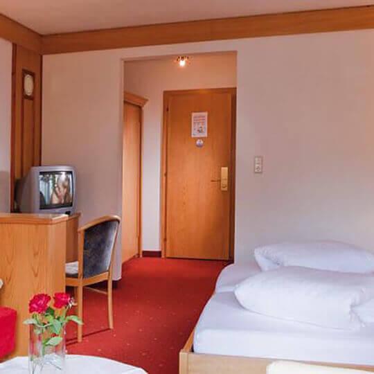 Hotel Truyenhof **** 10