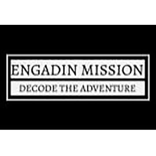 Logo zu Engadin Mission St. Moritz