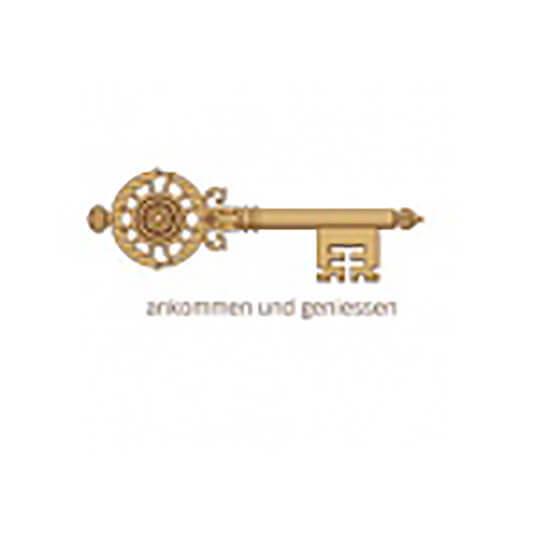 Logo zu Hotel Restaurant Goldener Schlüssel Bern