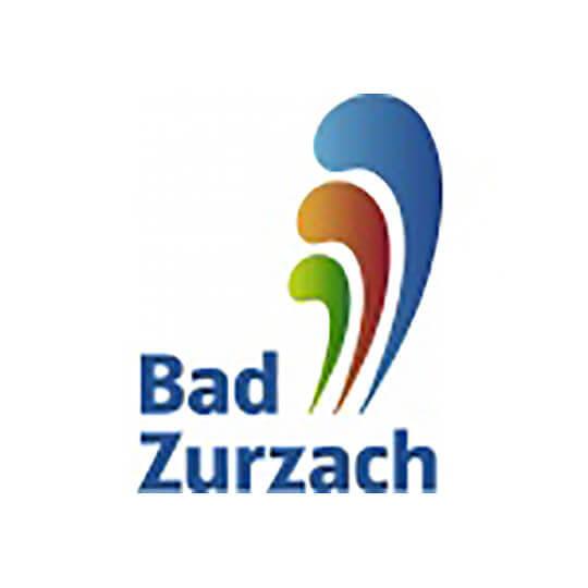 Logo zu Thermalbad Zurzach