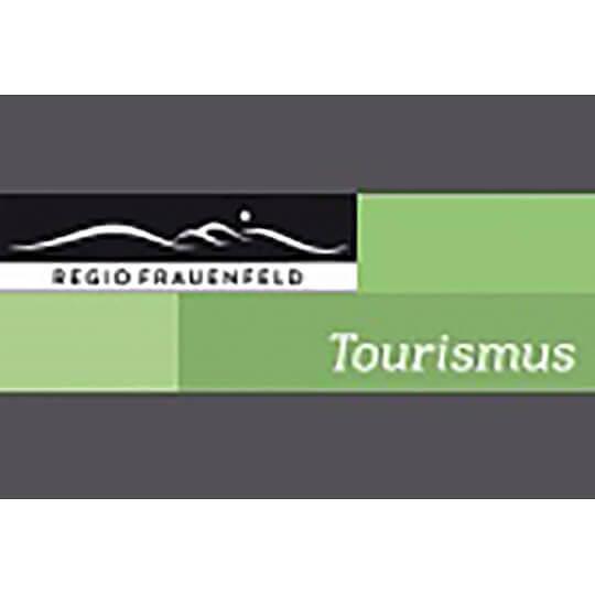 Logo zu Regio Frauenfeld
