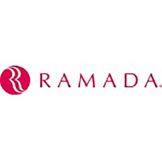Logo zu Herzlich Willkommen im RAMADA Hotel Arcadia Locarno !